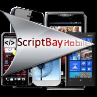 ScriptBay Mobile