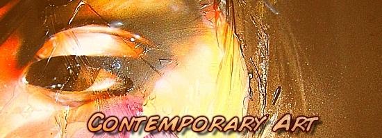 ArteKaos Airbrush & Art