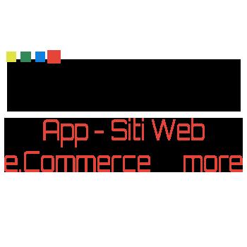 WeBologna | Web Agency